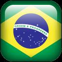 Brazil Bandera