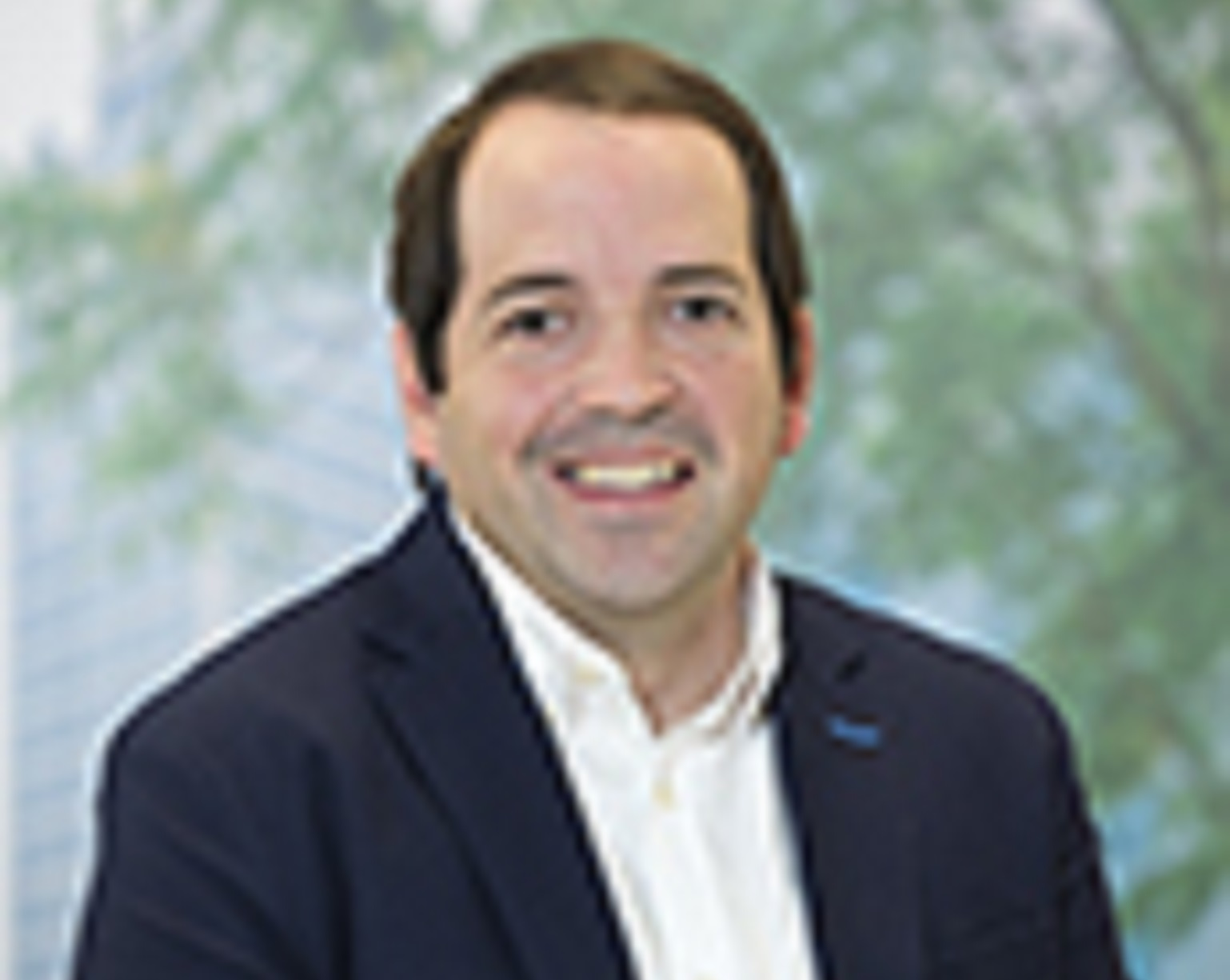 Lic. Rodrigo Fernández
