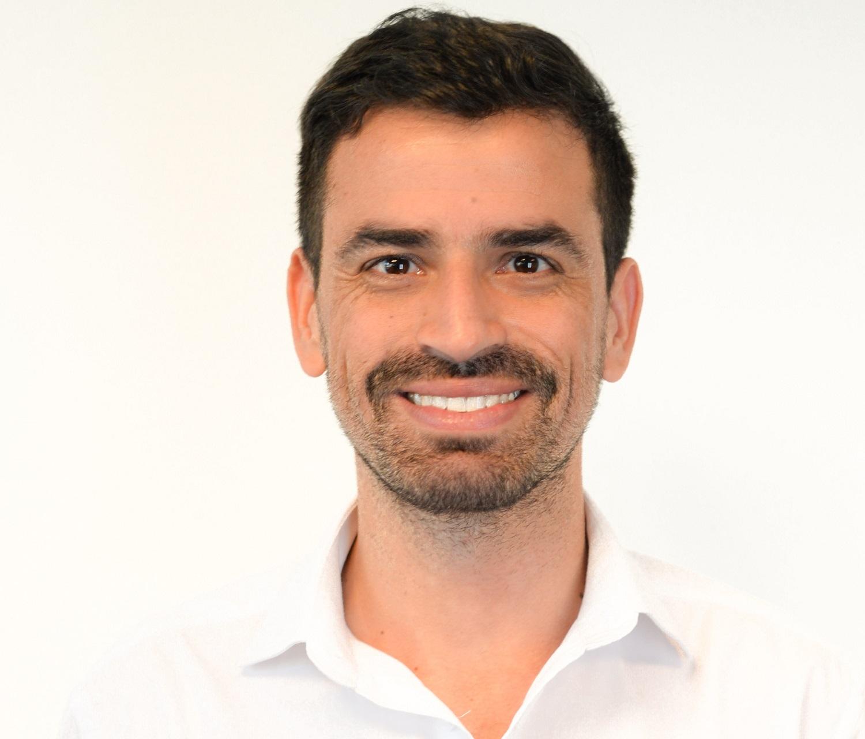 Lic. Eduardo Méndez