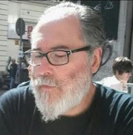 Soc. Sergio Reyes