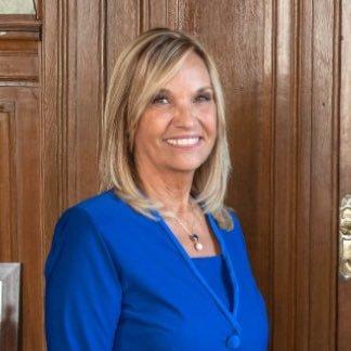 Esc. Beatriz Argimón