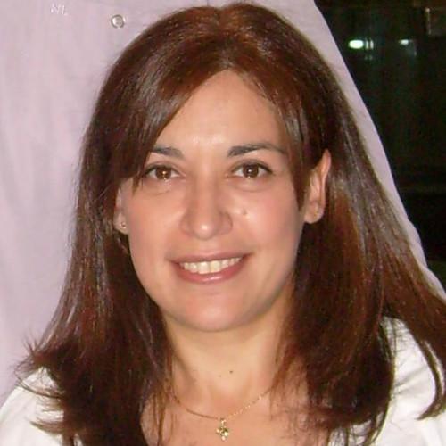 Bibiana Pereyra