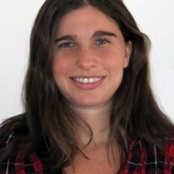 Dra. Karen Sass